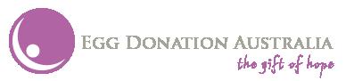 Egg Donation Australia