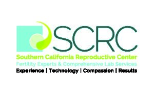 Southern California Reproductiv Center
