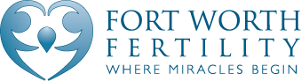 Fort Worth Fertility