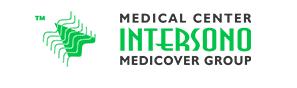 INTERSONO logo
