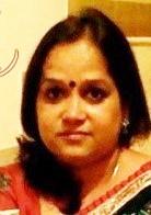 Poonam Jain