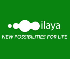 Ilaya Fertility Clinic