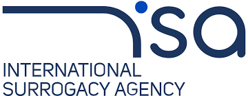 International Surrogacy Agency