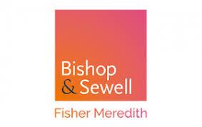 Bishop & Sewell