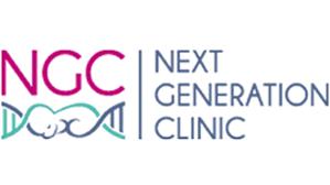 Next Generation Clinic
