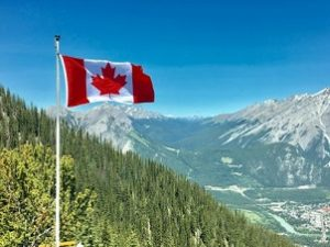 Surrogacy Clinic in Canada