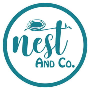 Nest and Co Surrogacy